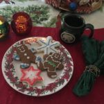Holiday Themes